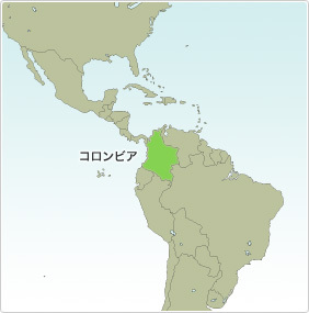 i_colombia_map.jpg
