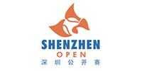 shenzen_tournlogo.png